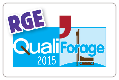 qualiforage2015