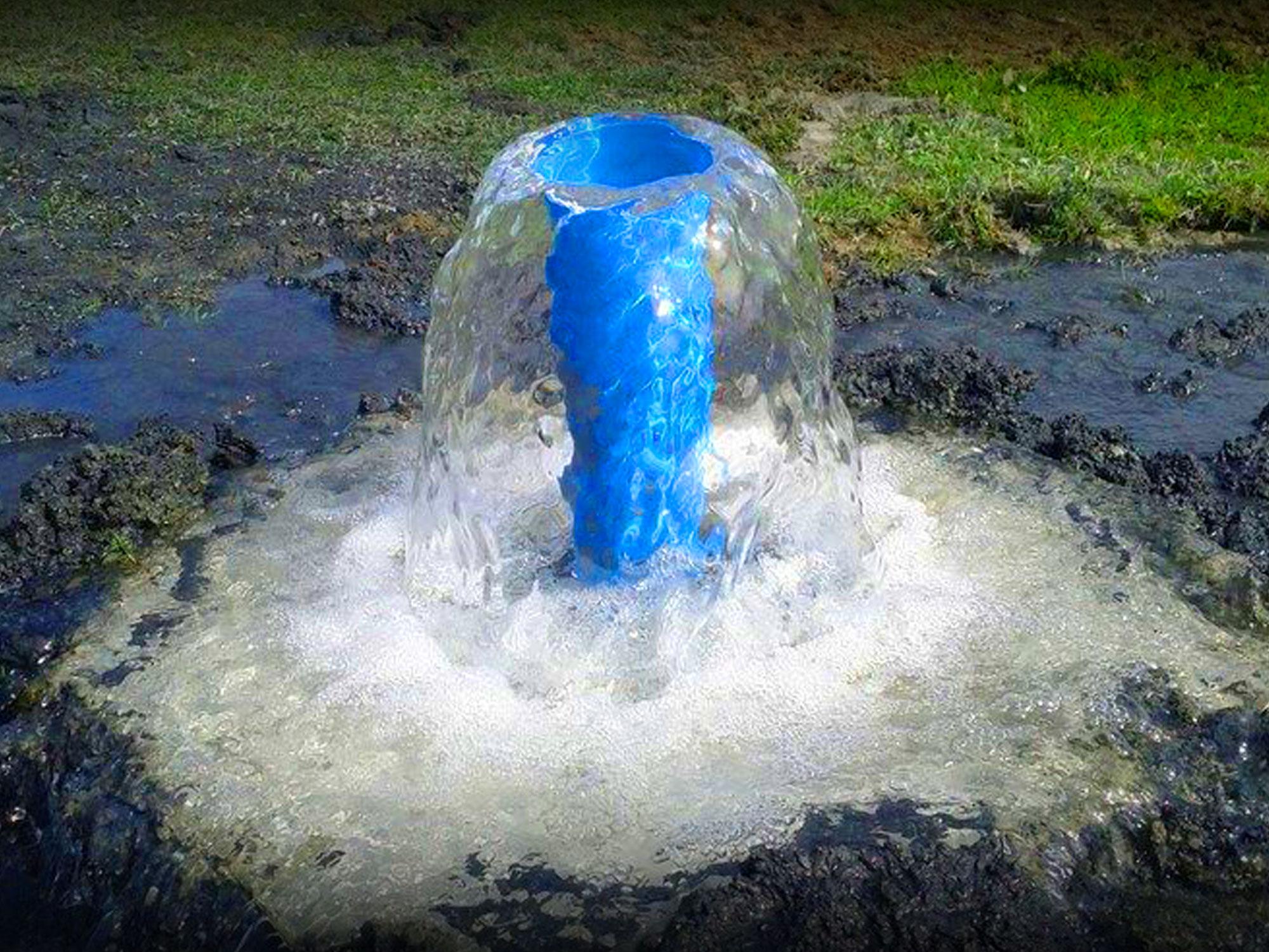 Aquathermie Foralpes